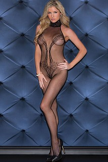 Bodystocking Erika